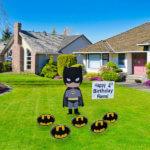 batboy-lawn-sign